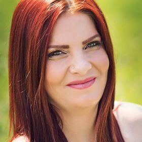 Judit Érchegyi