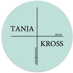 TanjaKross.arts