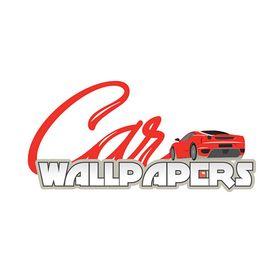Carwallpapers.hu