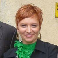 Ewa Guzikowska