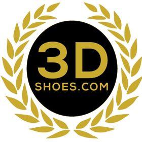 3DSHOES.com