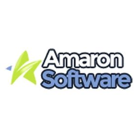 Amaron Software