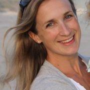 Sarah Binos