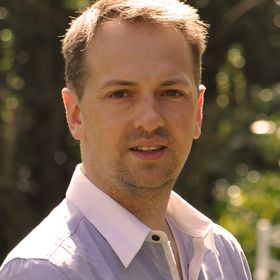 Nathan Dylan Goodwin