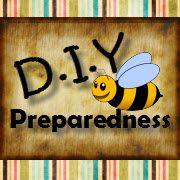 DIY Preparedness