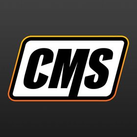 CMS Social