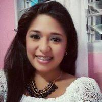 Carmen Isabel