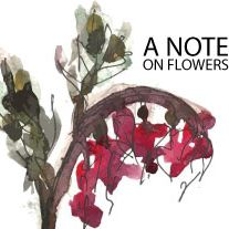A NOTE ON FLOWERS