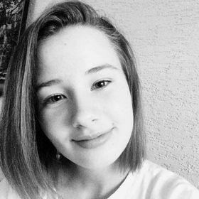 Kateřina Šulcová