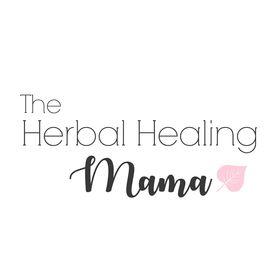 The Herbal Healing Mama