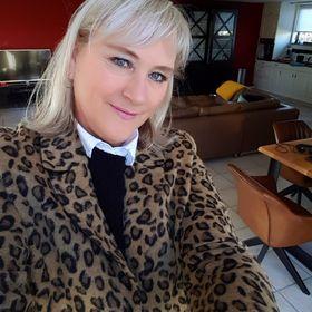 Annette Tieman