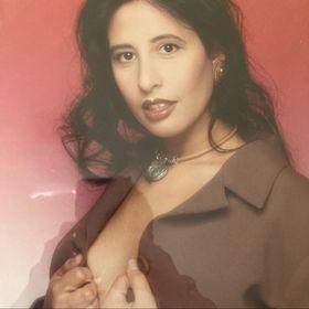 Raiza Quintana