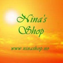 Nina's Shop