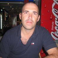 Fernando Lourenço