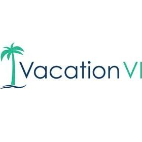 Vacation VI