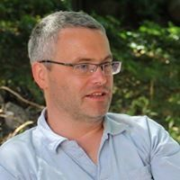 Antony Isaac