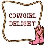 Cowgirl Delight