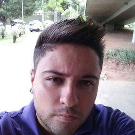 Michel Rodrigo #TimBeta