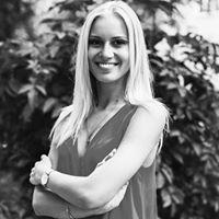 Natallia Shymko