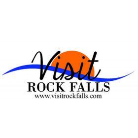Rock Falls Tourism