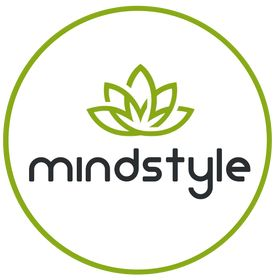 mindstyle magazin