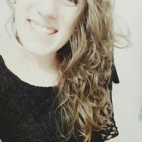 Marina Prandoni