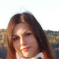 Agnieszka Słomka