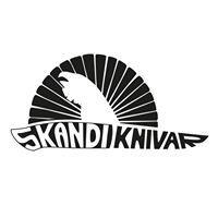 Skandi Knivar