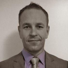 Antti-Ville Rusanen