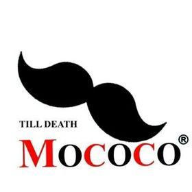 Mococo Tekstile
