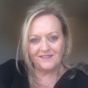Linda Ewing