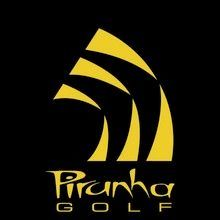 Piranha Golf