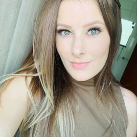 Veronika Stein