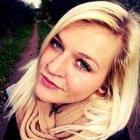 Kristýna Malechová