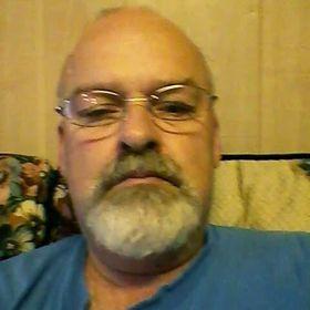 David Stercks Sr