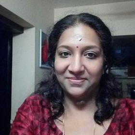 Asha Suresh