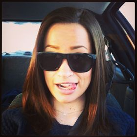 Amy Croll