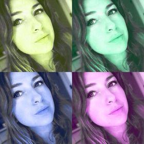 Valeria Chavez