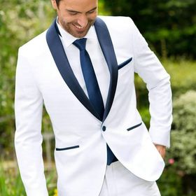 ClassyBy Suits