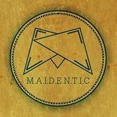 Maidentic Ind