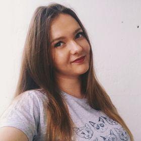 Kajuš Rusnakova