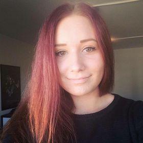 Johanna Järäinen