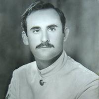 Ahmet Karaermiş