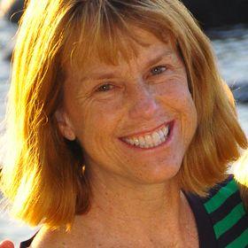 Kathy Schmidt