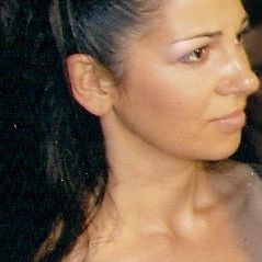 Efi Dimaridou
