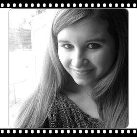 Amanda Grace (amanda01095) on Pinterest