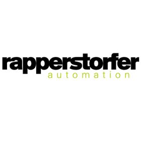 Rapperstorfer Automation