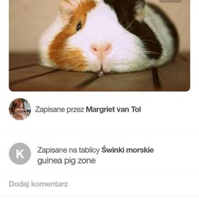 Karolina Czop