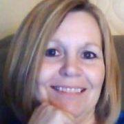 Darlene Livergood