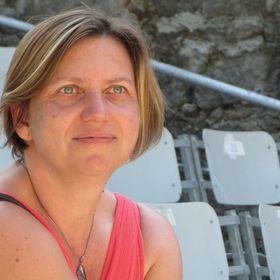 Julia Juhasz